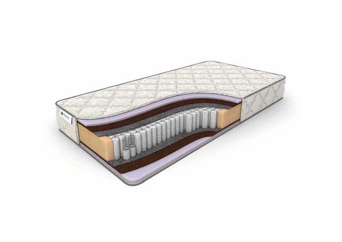 Картинка Матрас Eco Foam Hard S1000